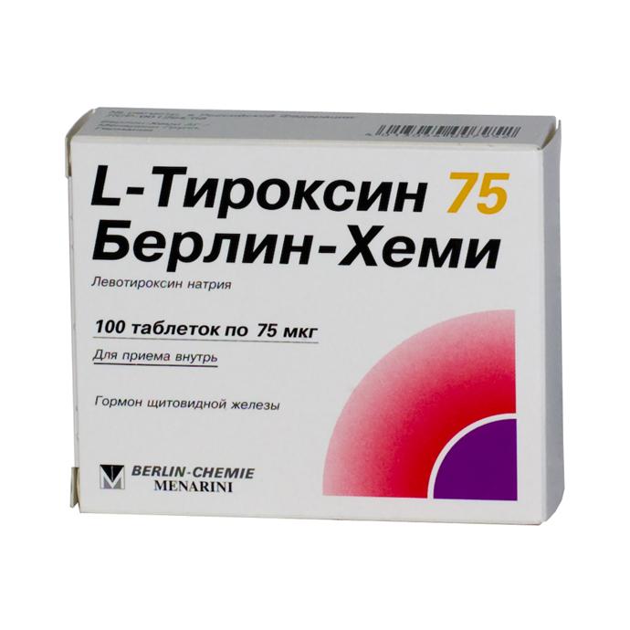 Список гормональных препаратов при климаксе